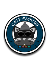 Cats Fashion