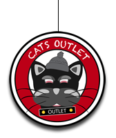 Cats Outlet